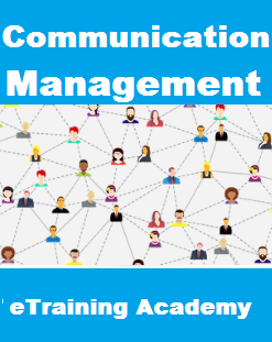 Communication Managment