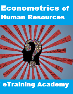 Econometrics of Human Resources