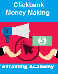 Clickbank Money Making