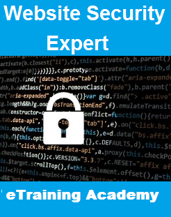 Website Security Expert