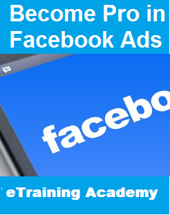 Become Pro in Facebook Ads