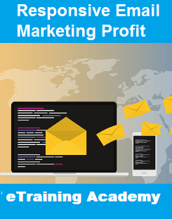 Responsive Email Marketing Profit