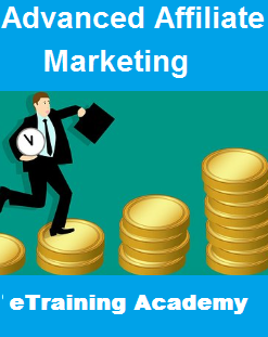 Advanced Affiliate Marketing