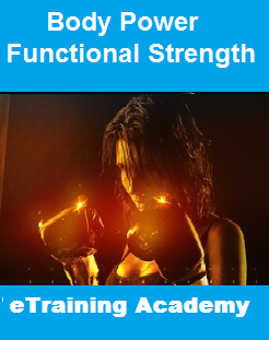 Body Power Functional Strength