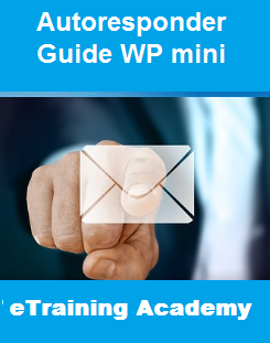 Autoresponder Guide WP mini