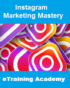 Instagram Marketing Mastery