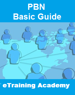PBN Basic Guide