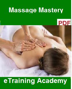 Massage Mastery