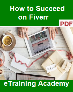 How to Succeed on Fiverr