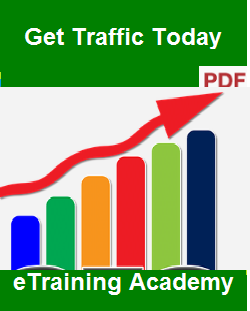 Get Traffic Today