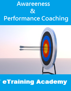 Awareeness and Performance Coaching