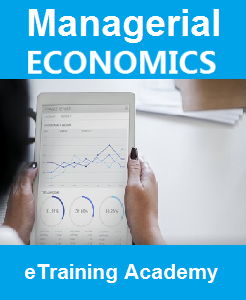 Management Economics