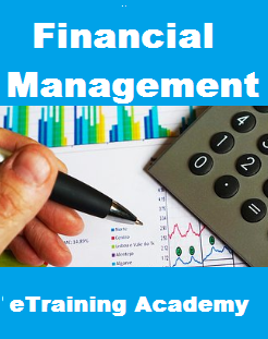 Financial Management Full Course