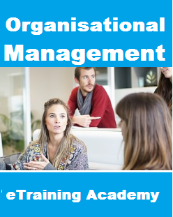 Organisation Management